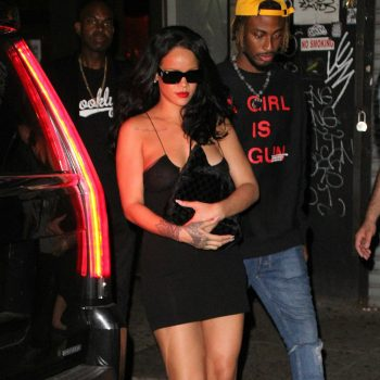 rihanna-wore-nensi-dojaka-out-in-new-york-city-august-5-2021
