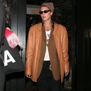 bella-hadid-wears-brown-blazer-out-in-london-august-17-2021