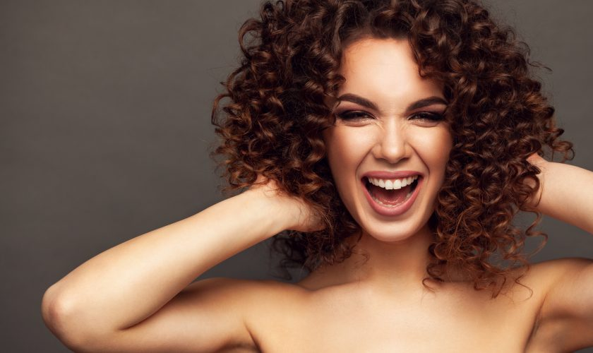 the-dos-and-donts-of-curly-hair-care