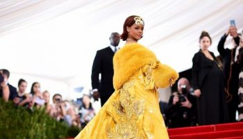 the-2021-met-gala-will-require-all-guests-be-vaccinated