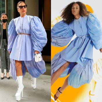 lady-gaga-wore-loewe-out-in-new-york