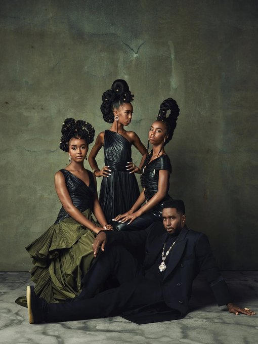 sean-love-combs-covers-vanity-fair-says-dishes-on-launching-an-all-rb-label