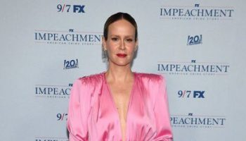 sarah-paulson-wore-magda-butrym-impeachment-american-crime-story-special-screening