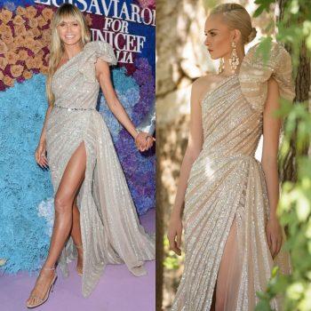 heidi-klum-wore-elie-saab-haute-couture-2021-luisaviaroma-for-unicef-gala-in-italy