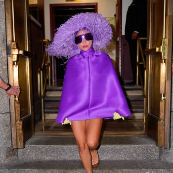 lady-gaga-wears-valentino-out-in-new-york