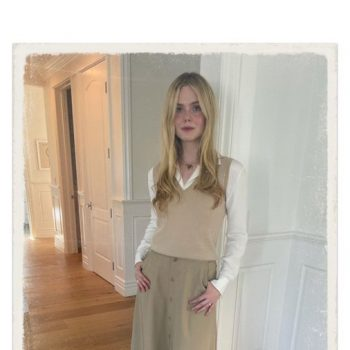 elle-fanning-wore-ralph-lauren-the-great-season-2-promo
