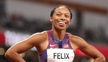allyson-felix-wins-11th-olympic-medal-becoming-the-most-decorated-american-athlete-in-track-field-history