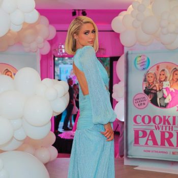 paris-hilton-wearing-patbo-cooking-with-paris-premiere-party-in-la