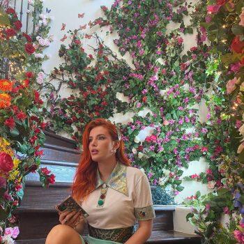 bella-thorne-wore-dolce-gabbana-instagram