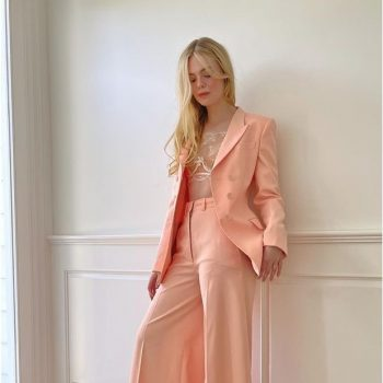 elle-fanning-wore-stella-mccartney-while-promoting-the-great-season-two