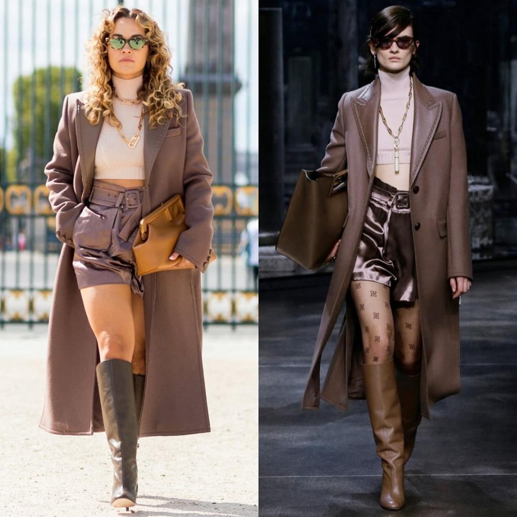 rita-ora-wears-fendi-winter-2021-out-in-paris