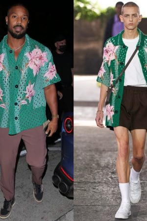 michael-b-jordan-wears-valentino-out-in-west-hollywood