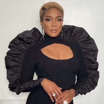 tiffany-haddish-wears-herve-leger-re20-where-friday-night-vibes-styled-by-luxurylaw