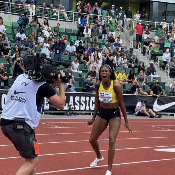 elaine-thompson-herah-wins-the-prefontaine-classic-100m-in-10-54-sec
