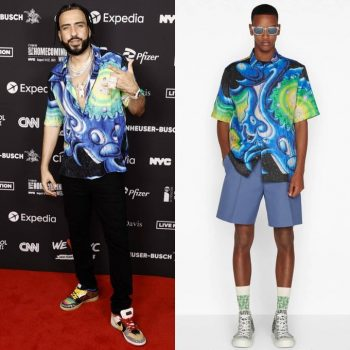 french-montana-wore-dior-men-we-love-nyc-the-homecoming-concert