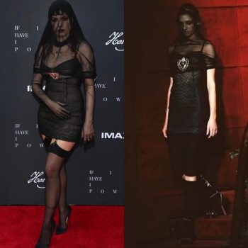 halsey-wore-dolce-gabbana-if-i-cant-have-love-i-want-powerpremiere