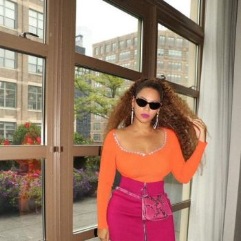 beyonce-posed-for-the-instgram-in-area-rib-knit-bodysuit