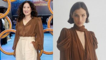 sandra-oh-wore-acler-shang-chi-and-the-legend-of-the-ten-rings-london-premiere