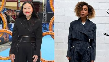 awkwafina-wore-jw-andersonshang-chi-and-the-legend-of-the-ten-rings-london-premiere