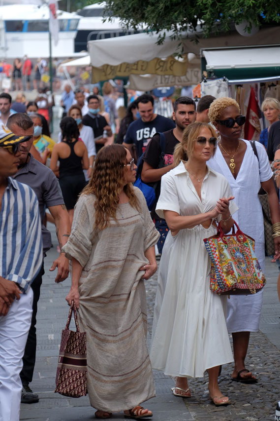 jennifer-lopez-wears-cult-gaia-dress-out-in-portofino-italy-july-31-2021