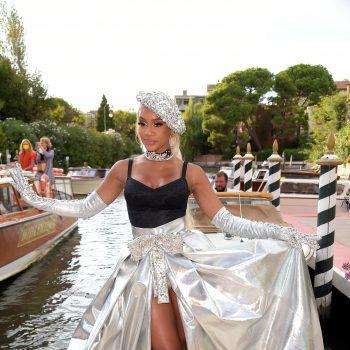 saweetie-wears-dolce-gabbana-dolce-gabbana-alta-moda-show-in-venice