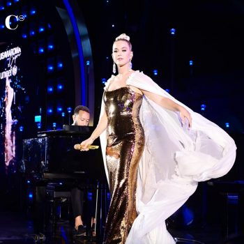 katy-perry-wore-dolce-gabbana-luisaviaroma-for-unicef-gala-in-italy