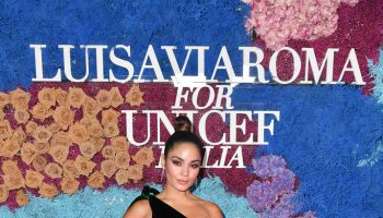 vanessa-hudgens-wore-alexandre-vauthier-couture-2021-luisaviaroma-for-unicef-gala-in-italy