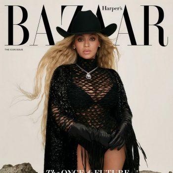 beyonce-harper-s-bazaar-us-september-2021-15
