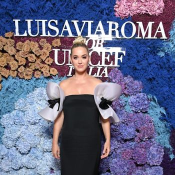 katy-perry-wore-pierre-cardin-2021-luisaviaroma-for-unicef-gala-in-italy