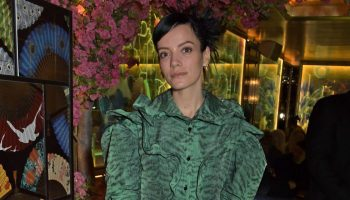 lily-allen-wore-philosophy-di-lorenzo-serafini-the-ivy-asia-chelsea-launch-party-in-london