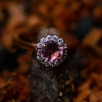 how-to-choose-the-right-morganite-ring