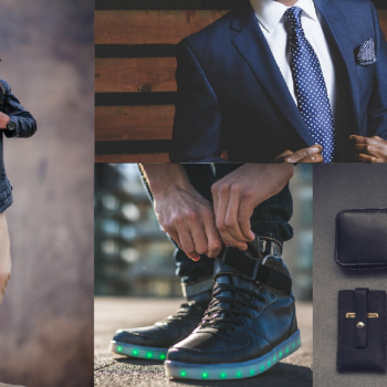 the-4-most-important-aspects-of-a-mans-fashion-sense