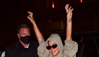 lady-gaga-wears-alo-yoga-sweatsuit-out-in-new-york-city
