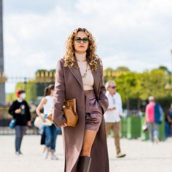 rita-ora-wears-fendi-for-photoshoot-in-paris-08-11-2021