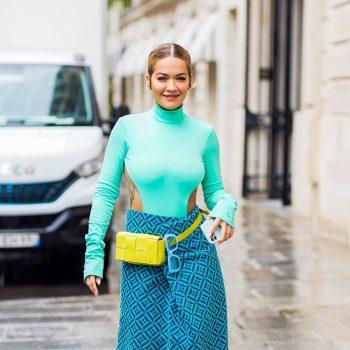 rita-ora-street-style-shopping-with-her-sister-elena-in-paris-08-09-2021-7