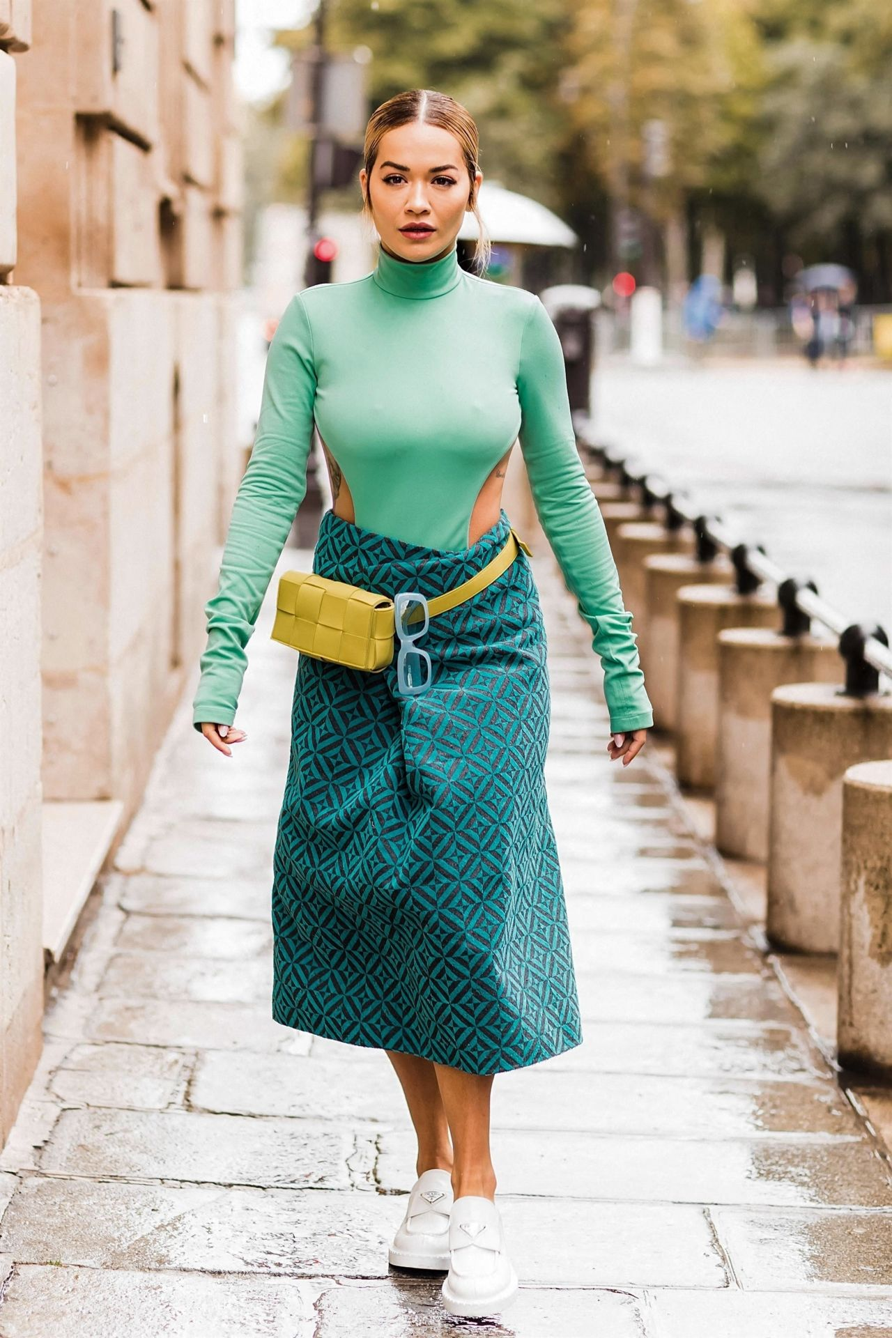 rita-ora-wears-marc-jacobs-out-in-paris-august-9-2021