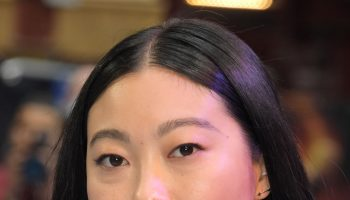 awkwafina-wears-jennifer-meyer-jewelry-shang-chi-and-the-legend-of-the-ten-rings-uk-premiere