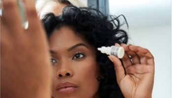 reduce-redness-for-brighter-looking-eyes-in-a-new-york-minute