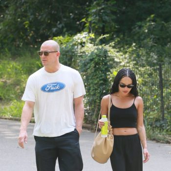 zoe-kravitz-and-channing-tatum-out-in-central-park-in-ny-08-28-2021-5