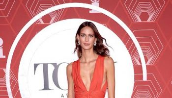 jeanne-cadieu-wore-prada-2021-tony-awards
