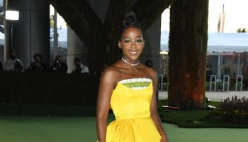 thuso-mbedu-wore-custom-prada-the-academy-museum-of-motion-pictures-opening-gala
