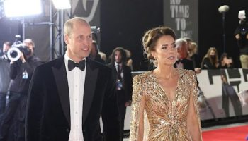 kate-middleton-wore-jenny-packham-no-time-to-die-london-premiere