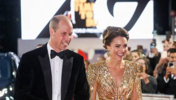 catherine-duchess-of-cambridge-wore-jenny-packham-to-the-no-time-to-die-world-premiere