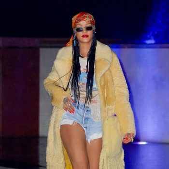 rihanna-wore-bottega-veneta-fringe-coat-los-angeles-september-6-2021