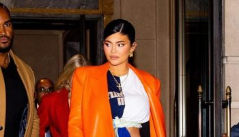 kylie-jenner-wears-crop-top-out-in-new-york-city-september-9-2021
