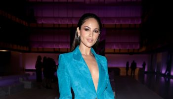 eiza-gonzalez-wore-tom-ford-suit-tom-ford-fashion-show-september-12-2021