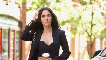 megan-fox-wore-versace-out-in-new-york-september-23-2021