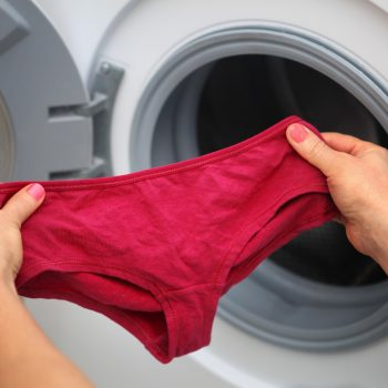 4-must-do-care-tips-for-your-undies