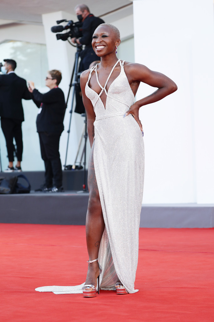cynthia-erivo-wore-atelier-versace-on-the-opening-day-of-the-2021-venice-film-festival