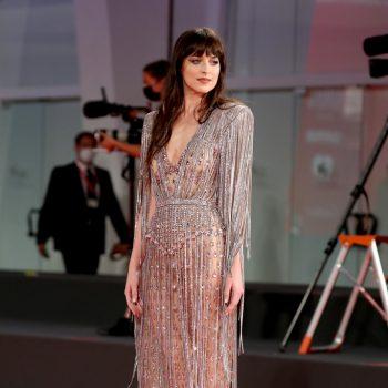 dakota-johnson-wore-gucci-the-lost-daughter-venice-international-film-festival-premiere